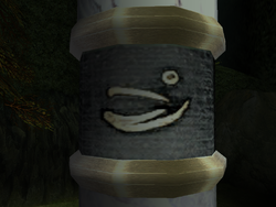 The Pillar of States in Soul Reaver 2.