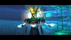 Defiance-EarthForge-EnergyGuardian.png
