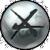 Defiance-Fankit-Symbol-Pillars-Dimension.png