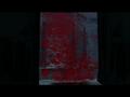 SR2-Janos11-Bloodstone-04.png