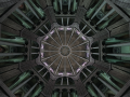 SR2-Stronghold-ChapterHouse-Dome-Material-EraC.PNG