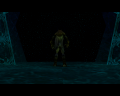 SR1-Chronoplast-Cutscene-ChronoVision-IntroOutro-Spectral-16.png