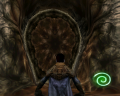 SR1-SilencedCathedral-Cathy55-SideDoorB.png