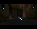 SR1-SilencedCathedral-Cutscene-Cathy5-Entrance-01.png