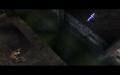SR1-Tomb-Morlock-040.PNG
