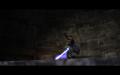 SR1-Tomb-Morlock-051.PNG