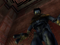 SR2-AirForgeDemo-Cutscene6.png