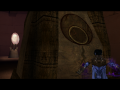 SR2-LightForge-Cutscenes-DarkObelisk-ReflectionB-01.png
