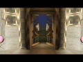 SR2-LightForge-Cutscenes-SealedDoorB-ReflectionB-14.png