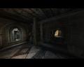 Defiance-Stronghold-Gatehouse2-Upper.png