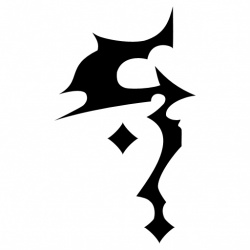SR1-Icon-Symbol-Raziel.jpg