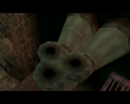 SR1-SilencedCathedral-Cutscene-Cathy36-PipeActivateA-02.png