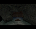 SR1-SilencedCathedral-Cutscene-Cathy8-Stopper-01.png