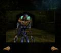 SR2-BonusMaterial-CharacterArt-Raziel-11.png