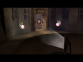 SR2-LightForge-Cutscenes-ReflectionA-09.png