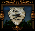 BO1-Render-Business-VillageSmithy.png