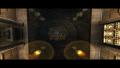 Defiance-Stronghold-Gatehouse1-FragmentRoom.PNG