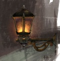 SR2-Environment-Heinzen-Gaslamp.jpg