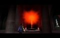 SR2-FireForge-Activation46.png