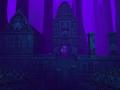 SR2-Swamp-DarkBalcony-Spectral-EraC.png