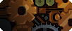 Engineer Event Icon.png