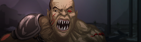Blood Thirsty Coach.png