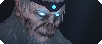 Doctor Icon.png
