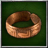 Charmed Ring.png