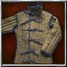 Padded Jacket.png
