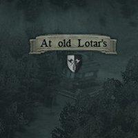 At Old Lotar's.jpg