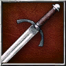 Damask Sword.png