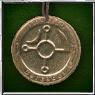 Amulet of Samael.png