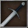 Fencer's Sword.png