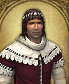 Young Noble Icon.png
