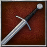 Sword.png