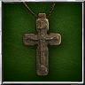 Simple cross.png