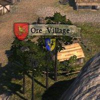 Ore Village.jpg