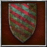Old Heater Shield.png