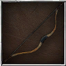Recurve Bow.png