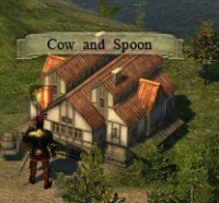 Cow and Spoon.jpg