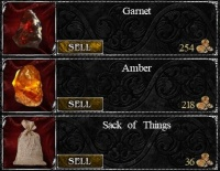 Quest Items.jpg