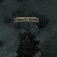 Arnulf's estate.jpg
