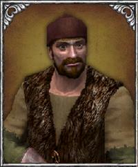 Red Bestl Portrait.png