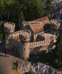Luchsenloch Castle.jpg