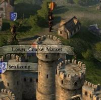 Lower Course Market.jpg