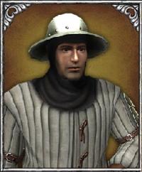 Soldier Portrait.png
