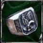 Hawk Ring Icon.jpg