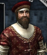 Head of merchant guild.jpg