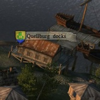 Quellburg docks.jpg
