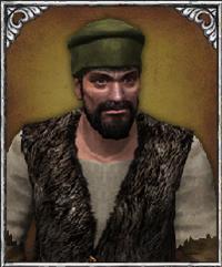 Bandit Portrait.png